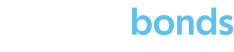 Intellibonds Logo