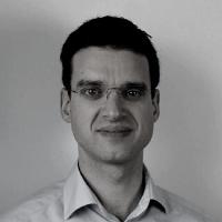 Fabrizio Palmucci profile image