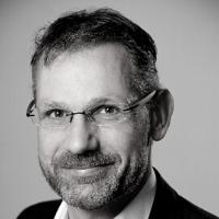 Nic Lenz profile image