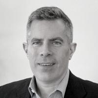 Scott Richardson profile image