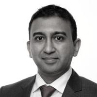 Mayank Agrawal profile image