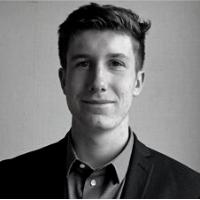 Matthew Marr profile image